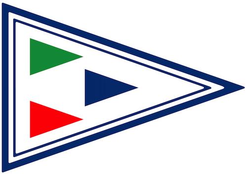 Kasseler Regattaverein